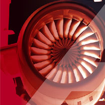 Learjet Online