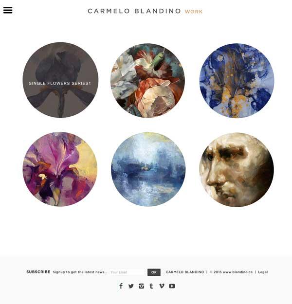 Carmelo-Group-Work