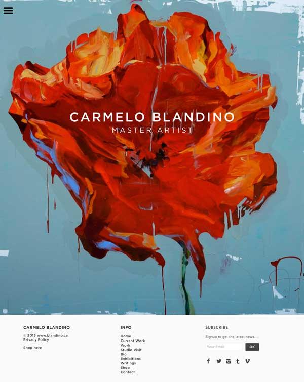 Carmelo-Home