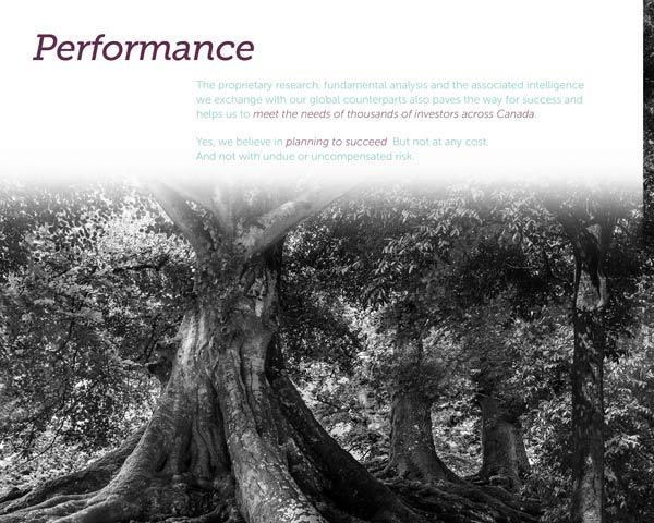 ForestersFinancial-4
