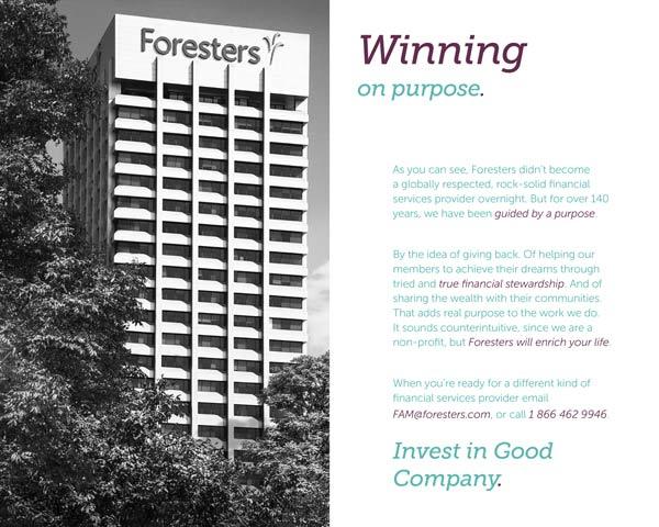 ForestersFinancial-5