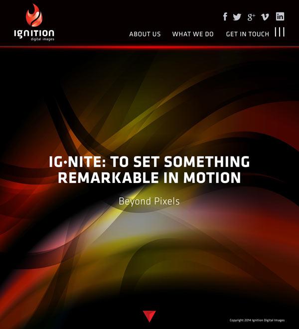 IDI-Web-Home