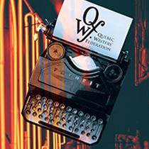 QWF 2018 Gala