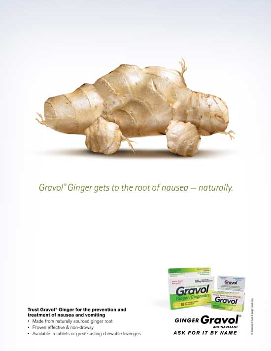 gravol-ginger-ads-2