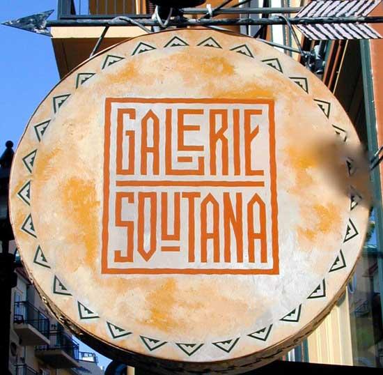 soutana-sign