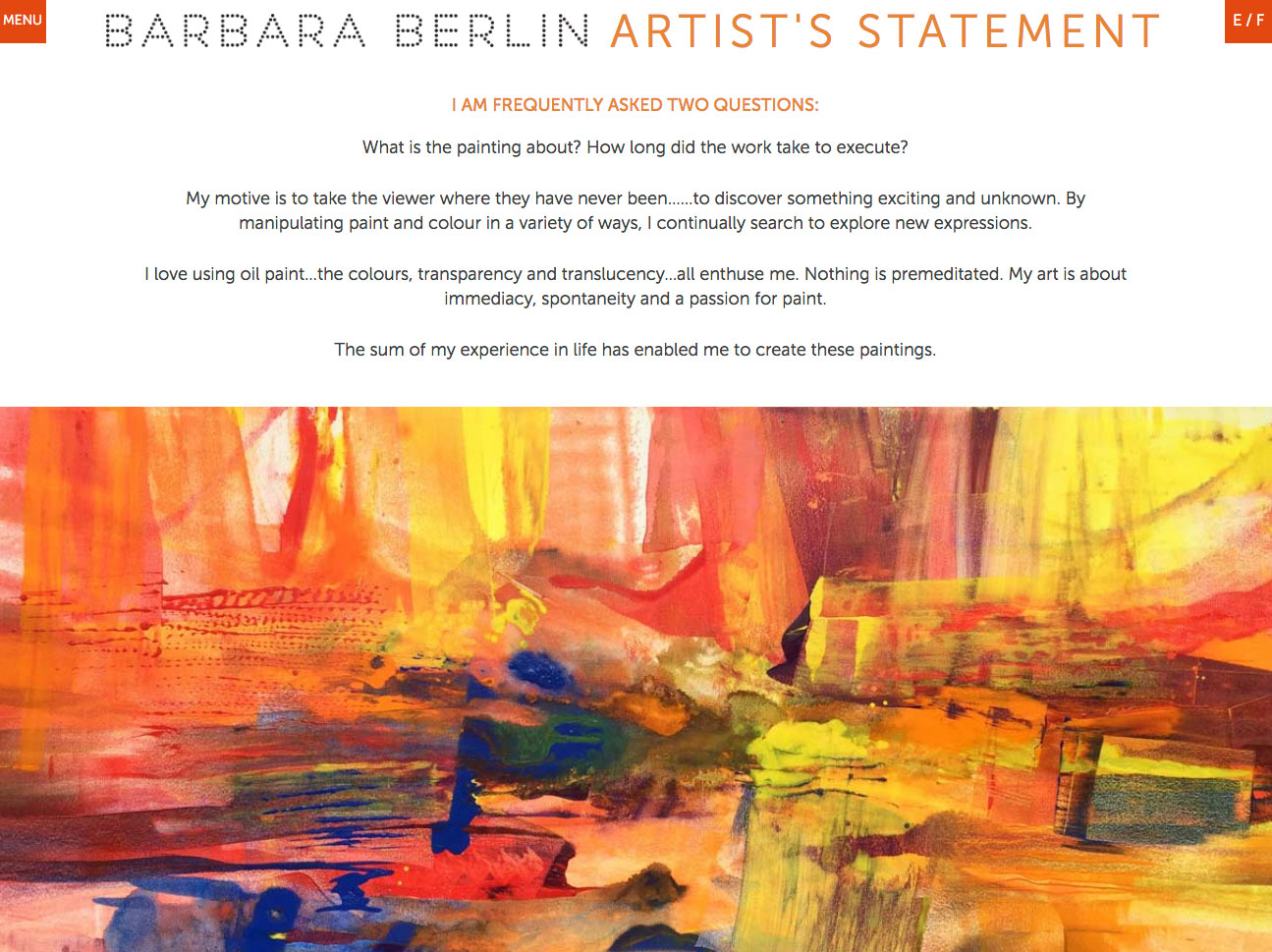 4-BBerlin-Statement