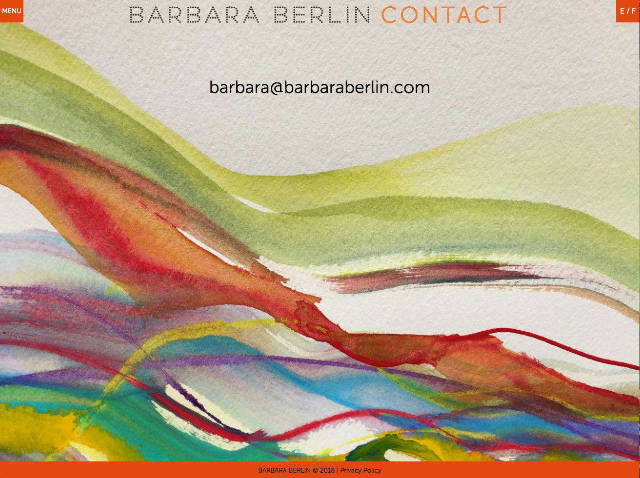 5-BBerlin-Contact