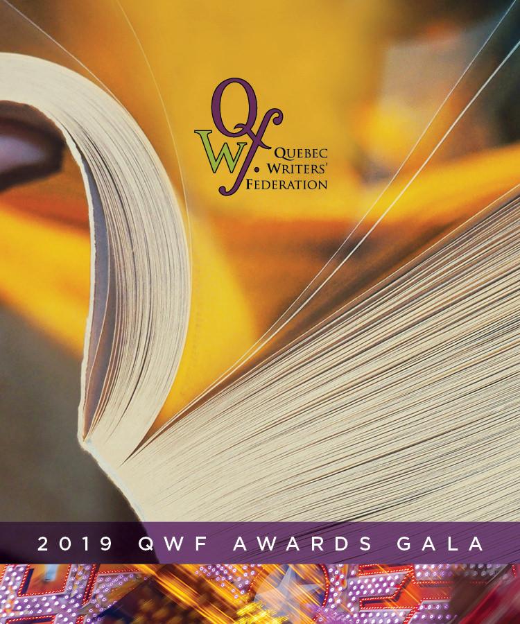 1-QWF-2019-Program-book