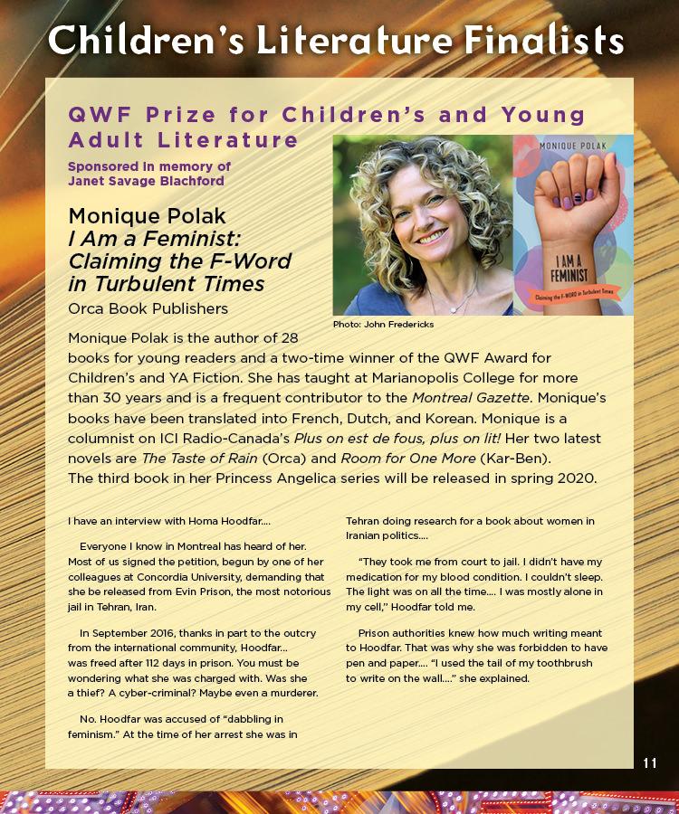 3-QWF-2019-Program-book11